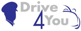 Drive4You